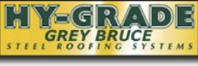 Grey Bruce Hygrade Roofing